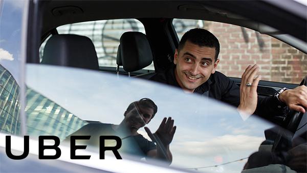 uber-respect