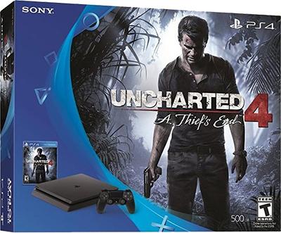 unchartered-4
