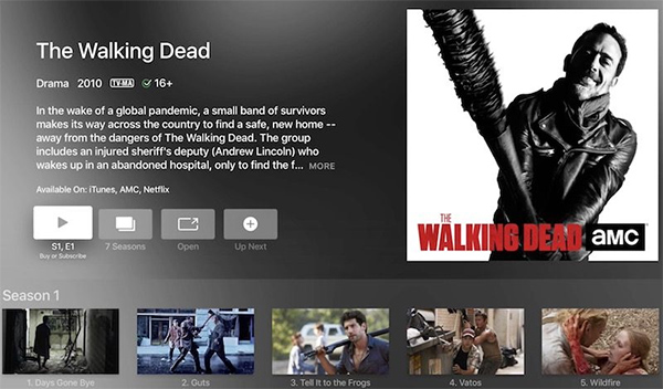 walking-dead-apple-tv