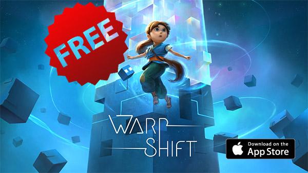 warp-shift-main