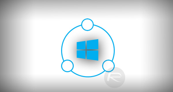 windows-10-share-main