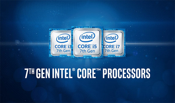 7-gen-Intel-core