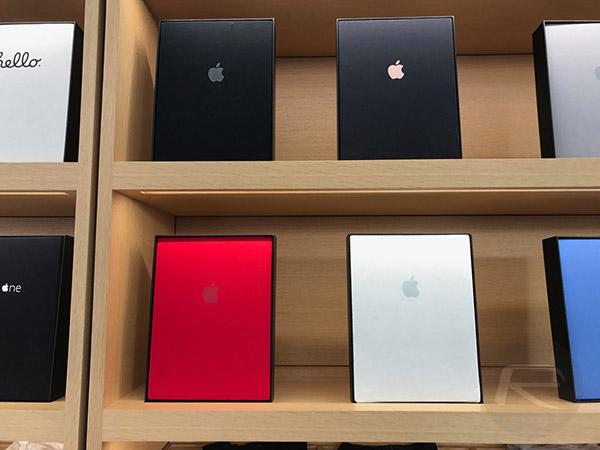 Apple-Infinite-Loop-2