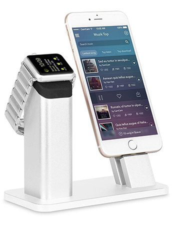 Apple-Watch-Series-2-Stand,ZIKU