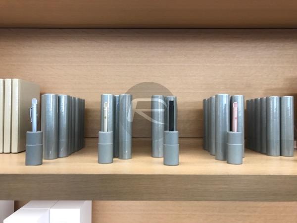 Apple cupertino store1
