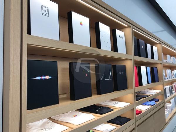 Apple cupertino store5