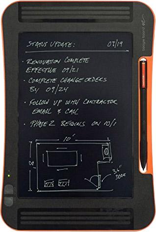 Boogie-Board-Sync-9.7-Inch-LCD-eWriter