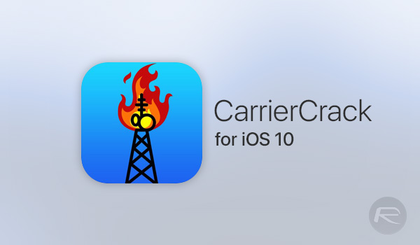 CarrierCrack-iOS-10