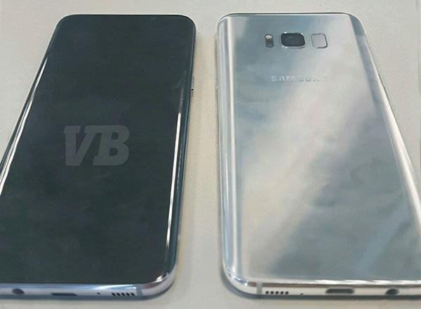 Galaxy-S8-photo