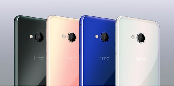 HTC-U-Play-colors