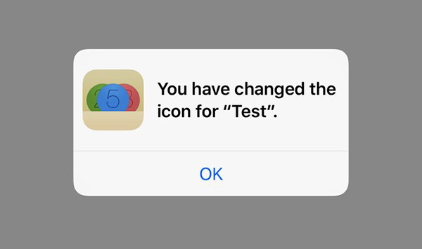 Icon-changing-iOS-10.3