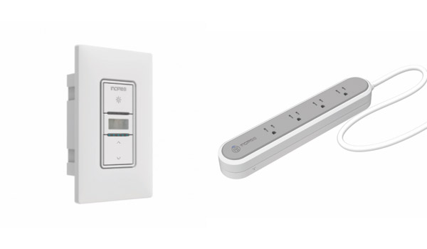 Incipio-smart-switch-power-strip