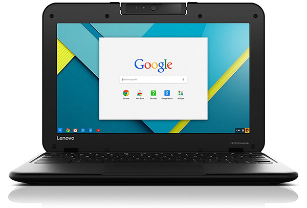 Lenovo-Chromebook-N22-11.6