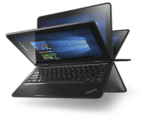 Lenovo-Thinkpad-Yoga-11E-(3rd-Generation)