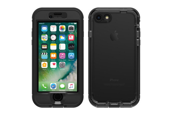 Lifeproof-NUUD-iPhone-7-7-Plus