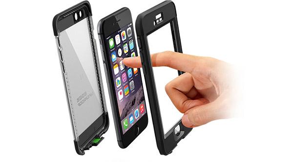 NUUD iPhone 7
