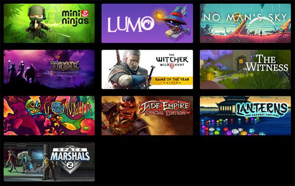 NVIDIA-games-new