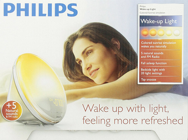 Philips-HF3520-Wake-Up-Light