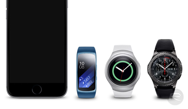 Samsung-Gear-watches-iOS-compatibility