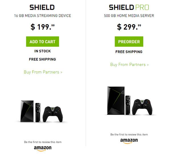 Shield-2