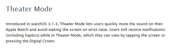 Theater-Mode-watchOS-Apple-Watch