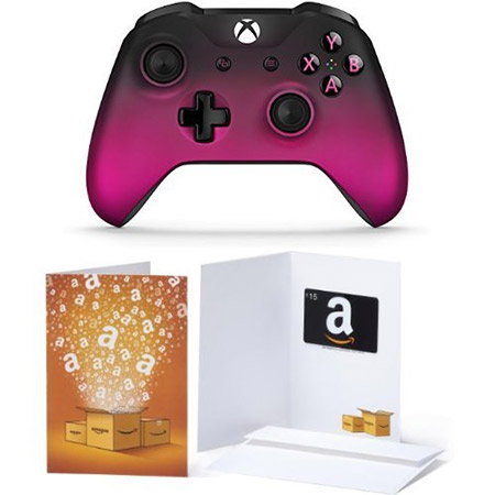 Xbox-Wireless-Controller-Dawn-Shadow-Special-Edition