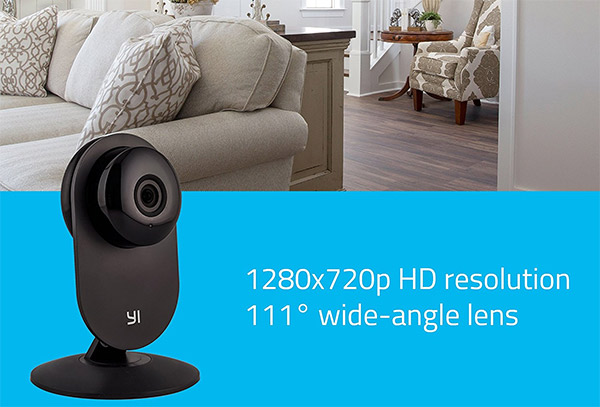 YI-Home-Camera-Wireless-IP-Security-Surveillance-System