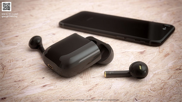 airpods-concept-jet-black-02