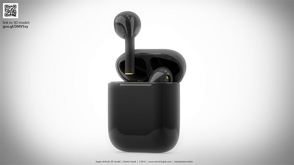 airpods-concept-jet-black-03