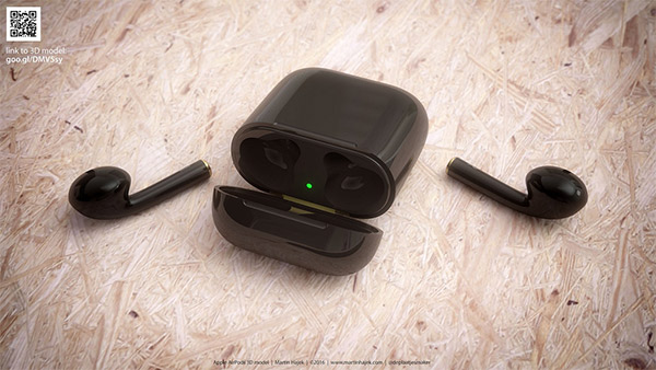 airpods-concept-jet-black
