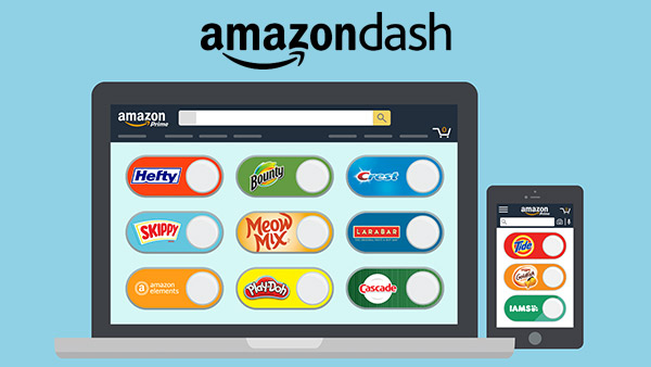amazon-dash-main