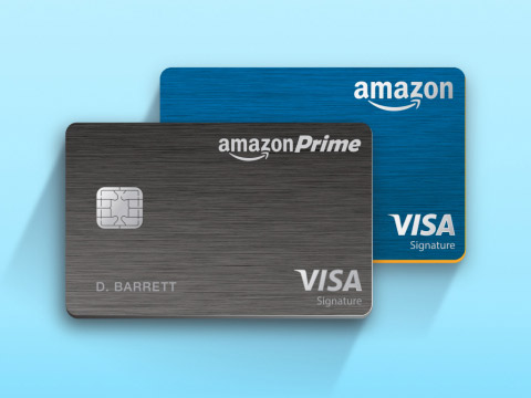 amazon-prime-visa-main-01