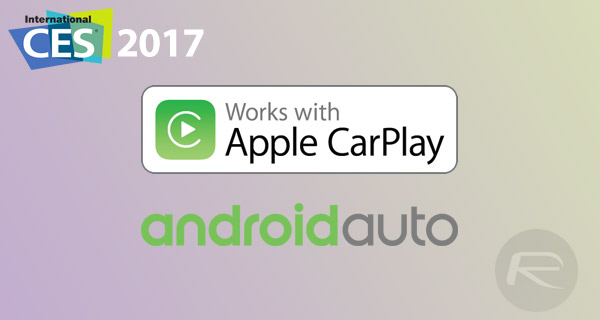 android-auto-carplay-ces17