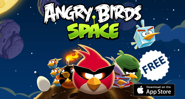 angry-birds-space-main-free