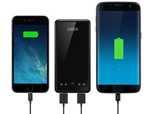 anker-charger-portable
