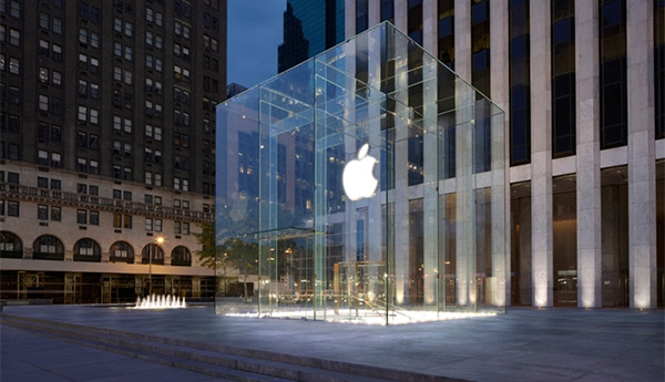 apple-fifth-avenue-main