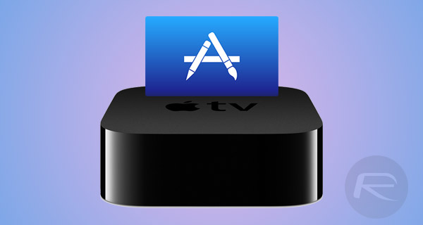 apple-tv-app-store-main