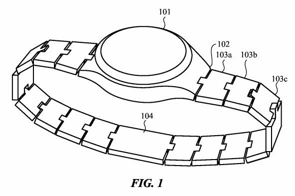 apple-watch-band-patent-02