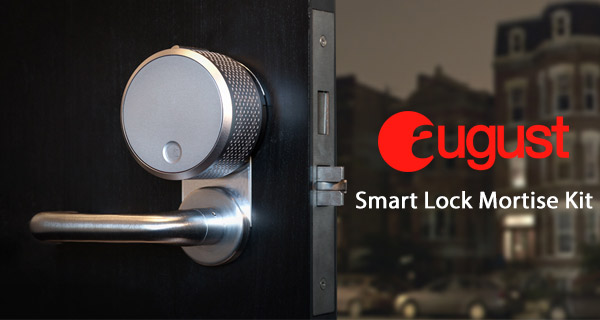 august-smart-lock-mortise-kit