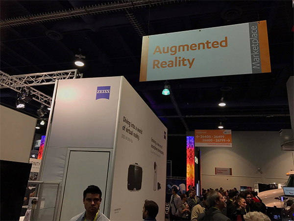 car-zeiss-stand-ces17