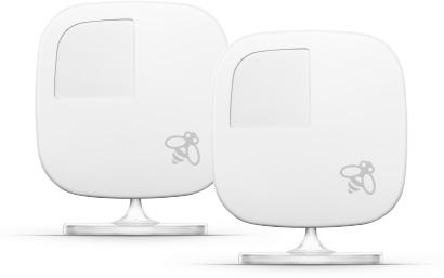 ecobee3-sensors
