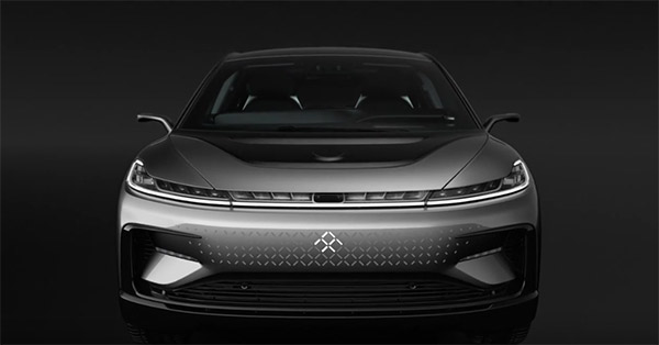 faraday-future-ff91-main