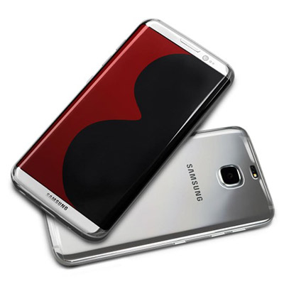 galaxy-s8-cover-01