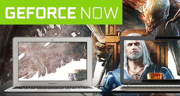 geforce-now-main