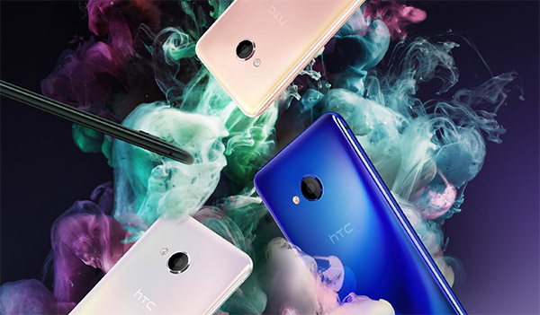 htc-U-Play-glass