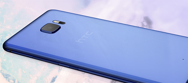 htc-U-ultra-glass