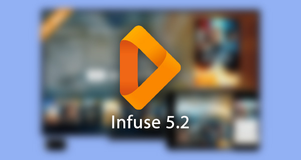 infuse-5.2