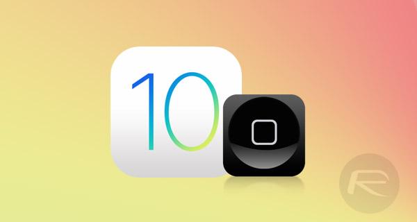 ios-10-activator