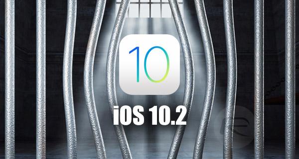 ios-10.2-jailbreak-01