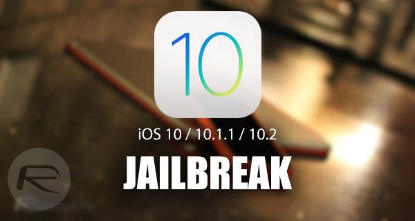 ios-10.2-jailbreak